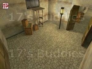 de_old_city (Counter-Strike)