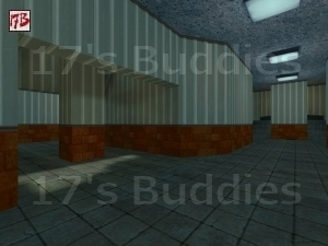 fy_dubstep (Counter-Strike)