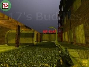 cs_3dfclan (Counter-Strike)