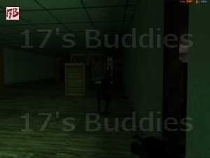 Screen uploaded  07-18-2013 by 17Buddies