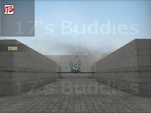 Screen uploaded  07-19-2013 by 17Buddies