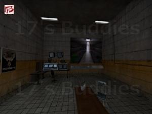 jb_jail_gate_v1 (Cs:Go)