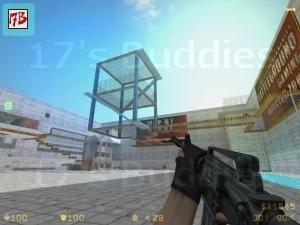 Screen uploaded  11-03-2013 by gamestar110