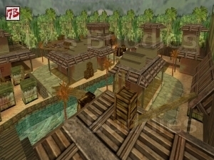 hns_village_final3 (Counter-Strike)