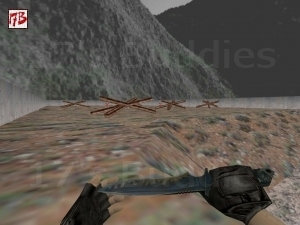 Screen uploaded  11-10-2013 by S3B