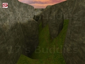 daza_rockslide (Counter-Strike)