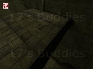 Screen uploaded  11-17-2013 by DokTor