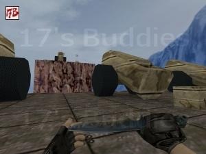 Screen uploaded  11-24-2013 by S3B