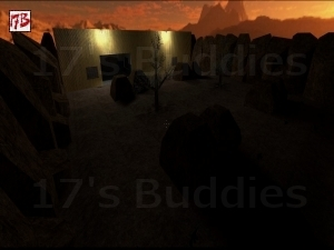 Screen uploaded  11-24-2013 by Igrik