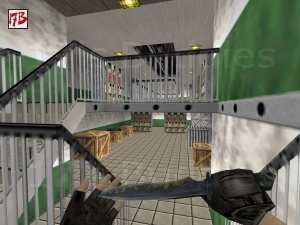ge_archives_b1 (Counter-Strike)