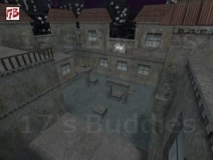 kzsca_we_backyard (Counter-Strike)