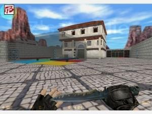jail_anadolu_v1 (Counter-Strike)