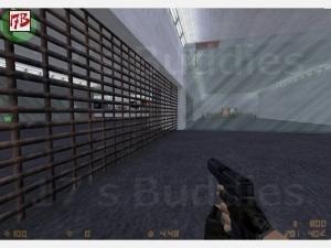 Screen uploaded  12-01-2013 by MILBURN