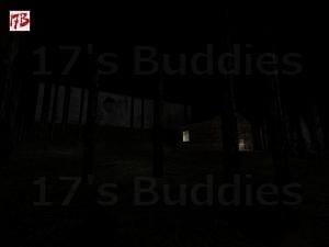 Screen uploaded  12-02-2013 by S3B