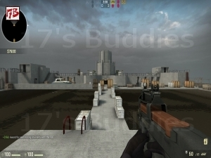 Screen uploaded  11-23-2013 by S3B
