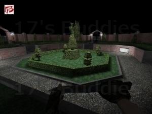 Screen uploaded  12-14-2013 by S3B