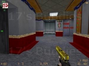 de_officexmas_lethal2013 (Counter-Strike)