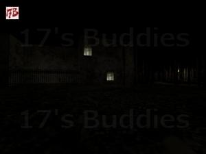 Screen uploaded  12-28-2013 by S3B