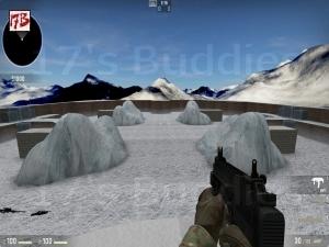 Screen uploaded  01-13-2014 by Zerotech