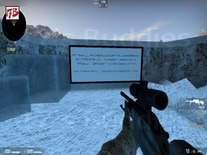 Screen uploaded  01-17-2014 by Zerotech