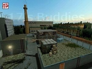 fy_duga_final (Counter-Strike)