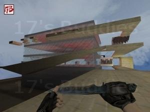 deathrun_begin (Counter-Strike)