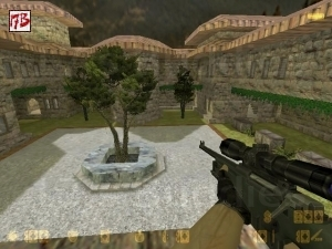 Screen uploaded  01-25-2014 by Plictis