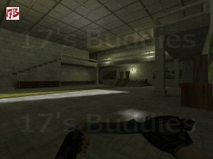 Screen uploaded  02-02-2014 by S3B