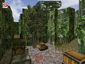 de_junglestrike (Counter-Strike)