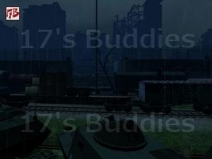 Screen uploaded  02-03-2014 by Z(Rus)