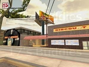 cs_discounter2011 (Counter-Strike)