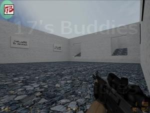 Screen uploaded  02-23-2014 by Zerotech