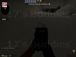 Screen uploaded  02-27-2014 by S3B