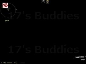 Screen uploaded  03-02-2014 by S3B