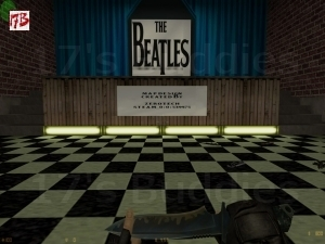 fy_thebeatles (Counter-Strike)