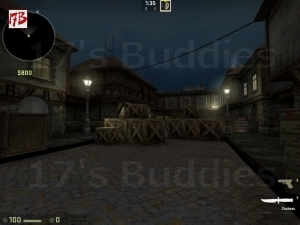 Screen uploaded  03-18-2014 by S3B