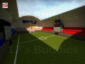 mg_battleforce_soccer_csgo (Cs:Go)