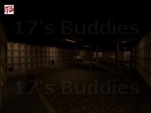 Screen uploaded  12-31-2013 by S3B