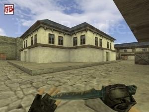 Half-Life > Counter-Strike > Maps Kz_ - Page 1 @ 17 Buddies