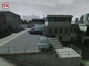 de_nust2 (Counter-Strike)