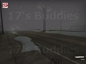 Screen uploaded  03-30-2014 by S3B