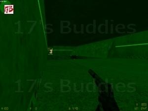 deathrun_devl1 (Counter-Strike)