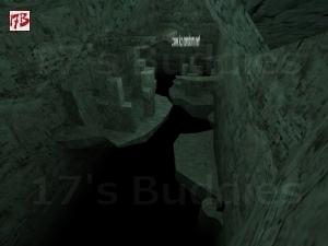 kzra_undercastle (Counter-Strike)