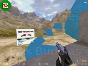 surf_skiwater (Counter-Strike)
