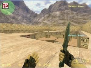 35hp_duz_gr (Counter-Strike)