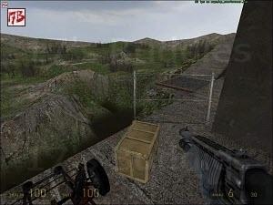 Screen uploaded  04-27-2014 by Igrik