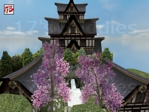 Screen uploaded  05-04-2014 by Ch40$