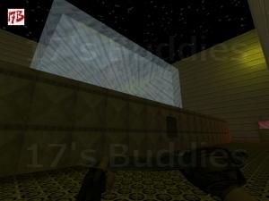Screen uploaded  05-09-2014 by S3B