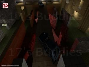 Screen uploaded  05-11-2014 by S3B