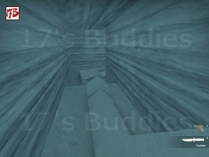 Screen uploaded  05-12-2014 by S3B